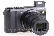 Цифровой фотоаппарат Sony HX20
