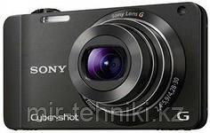Цифровой фотоаппарат Sony WX10