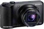 Цифровой фотоаппарат Sony H90