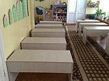 Парты для детского сада, фото 4