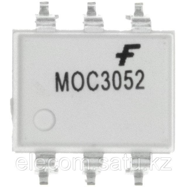 Оптопара MOC3052