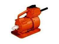 Электродвигатель ИВ-117