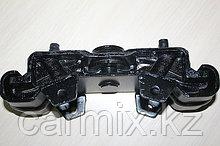 Подушка двигателя задняя (подушка коробки) L200 2007-2008