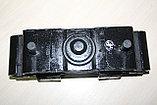 Подушка двигателя задняя (подушка коробки) L200 2007-2008, фото 2