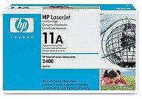 Картридж HP Q6511A (Дубликат)