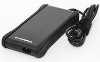 Универсальное зарядное устройство для ноутбуков, Lightning Power, LP-980-100W, 100Вт, фото 1