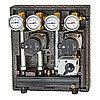 Насосно-смесительный модуль Kombimix 2 MKST/STM_Alpha2l 15-60