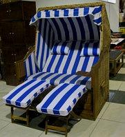 Ротанговая плетеная мебель
