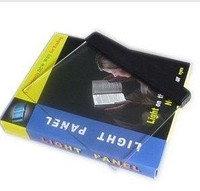 Световая панель для чтения книг Dingcheng Light
