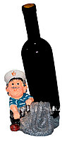 Подставка для бутылки, держатель для бутылок