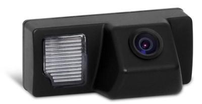 Камера заднего вида для TOYOTA Land Cruiser: PS-9529C