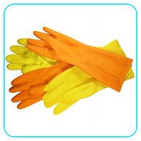 Перчатки технические