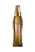 Масло-сияние для окрашенных волос L'Oreal Professionnel Mythic Oil Colour Glow Oil 100 мл.