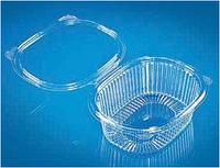 Упаковка для салатов РКС-250