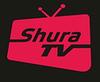 Шура ТВ - пакет каналов IPTV с позапросной тарификцией