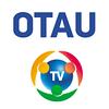 Отау ТВ