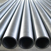 Труба 465 мм диаметр бесшовная безшовная горячекатаная стальная ГОСТ 8732-78 круглая трубы стальные бесшовные
