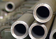 Труба 83х8 мм х/к х/д 10 20 35 45 40Х 30хгса 30хма сталь 3 ГОСТ 8734-75 бесшовная холодняк хк хд круглая