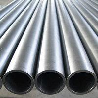Труба 8 мм диаметр бесшовная безшовная холоднокатанная х/к стальная ГОСТ 8734-75 тубы круглые бесшовные