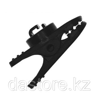 Sennheiser MZQ-4 EW прищепка для петличек