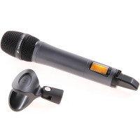 Sennheiser MZQ-1 микрофонный держатель, фото 2