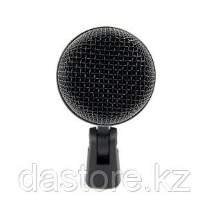 Sennheiser SKM 300-865 G3-A-X ручной радиомикрофон (приёмник в комплект не входит), фото 2