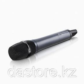 Sennheiser SKM 300-865 G3-A-X ручной радиомикрофон (приёмник в комплект не входит), фото 3