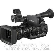 Sony PXW-X160//C видеокамера (camcorder) с тремя 1/3-дюймовыми матрицами Exmor™