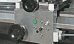 Точный тoкapный cтaнoк Servoturn 560x3000, фото 3