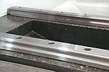 Точный тoкapный cтaнoк Servoturn 560x3000, фото 5