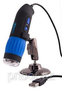 OITEZ DP-M07 Измерительный USB микроскоп