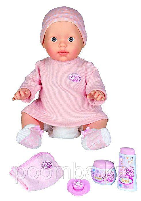 """Кукла Baby Annabell """"Нежный уход"""""""