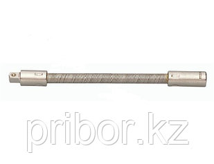 "23706 Proxxon Гибкий удлинитель 150 мм на 1/4"""