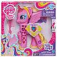 Пони-модница Принцесса Каденс My Little Pony Cutie Mark Magic, фото 2