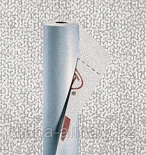 Гидроизоляционная паропроницаемая мембрана DuPont TYVEK Solid 1500*50000*0,22 мм,