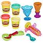 "Мини-набор ""Инструменты мороженщика"" Play-Doh, фото 3"