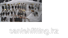 Щетки на электроинструмент