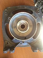 Запасные части к насосу Grundfos Basic 4T