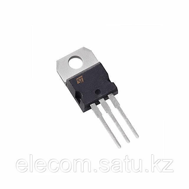 Микросхема стабилизатор напряжения 7905