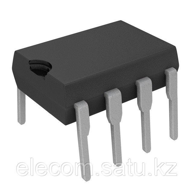 Микросхема драйвер двигателя FAN8082