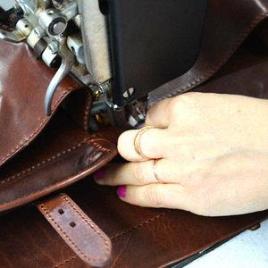 ремонт и пошив галантерейных изделий