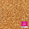 Линолеум Tarkett Grand Sedona 1  (Россия 4,5мм/0,3мм)