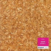 Линолеум Tarkett Grand Sedona 1  (Россия 4,5мм/0,3мм), фото 1