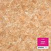Линолеум Tarkett Grand Oasis 1 (Россия 4,5мм/0,3мм)