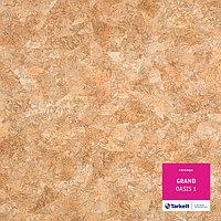 Линолеум Tarkett Grand Oasis 1 (Россия 4,5мм/0,3мм), фото 1