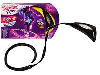 Игра Twister Rave Скип Hasbro