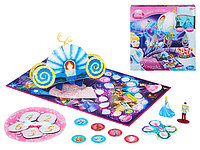 Игра Золушка: Волшебное путешествие OTHER GAMES