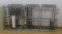 Блок резистор Б6-У2 ИРАК 434.332.004-26