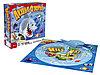Игра Акулья охота в коробке OTHER GAMES HASBRO