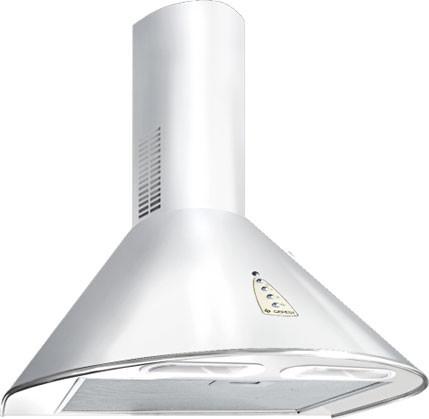 Кухонная вытяжка GEFEST ВО-1503 (50x49x31 см)
